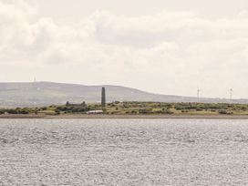 Paddy's Haven - County Clare - 1072699 - thumbnail photo 43