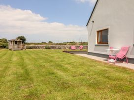 Paddy's Haven - County Clare - 1072699 - thumbnail photo 40
