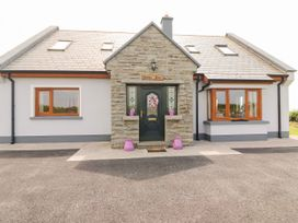 Paddy's Haven - County Clare - 1072699 - thumbnail photo 1