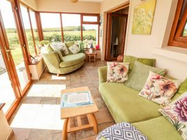 Paddy's Haven - County Clare - 1072699 - thumbnail photo 14