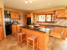 Paddy's Haven - County Clare - 1072699 - thumbnail photo 11