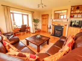 Paddy's Haven - County Clare - 1072699 - thumbnail photo 5
