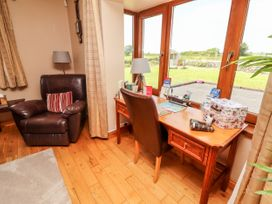 Paddy's Haven - County Clare - 1072699 - thumbnail photo 6