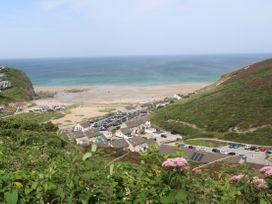 Hillcrest - Cornwall - 1072705 - thumbnail photo 29