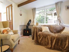 Redwood Lodge - North Wales - 1072755 - thumbnail photo 3