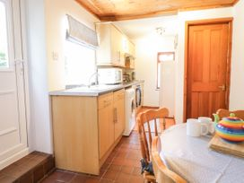 Redwood Lodge - North Wales - 1072755 - thumbnail photo 6