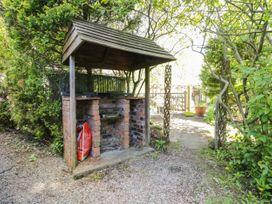 Redwood Lodge - North Wales - 1072755 - thumbnail photo 15