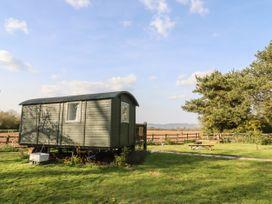 Quantock View - Somerset & Wiltshire - 1072775 - thumbnail photo 2