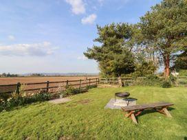 Quantock View - Somerset & Wiltshire - 1072775 - thumbnail photo 4