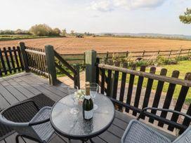 Quantock View - Somerset & Wiltshire - 1072775 - thumbnail photo 16