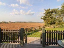 Quantock View - Somerset & Wiltshire - 1072775 - thumbnail photo 17