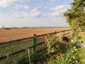 Quantock View - Somerset & Wiltshire - 1072775 - thumbnail photo 18