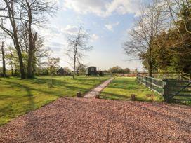 Quantock View - Somerset & Wiltshire - 1072775 - thumbnail photo 20