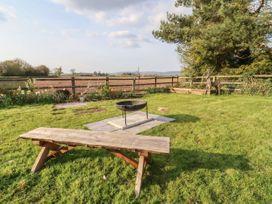Quantock View - Somerset & Wiltshire - 1072775 - thumbnail photo 21
