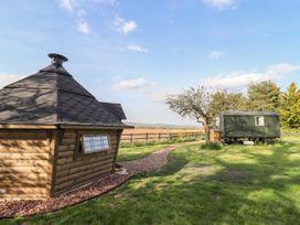 Quantock View - Somerset & Wiltshire - 1072775 - thumbnail photo 22