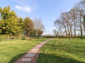 Quantock View - Somerset & Wiltshire - 1072775 - thumbnail photo 26