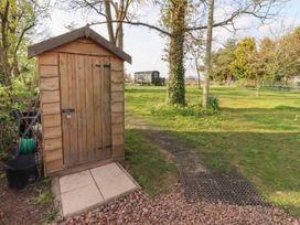Quantock View - Somerset & Wiltshire - 1072775 - thumbnail photo 27