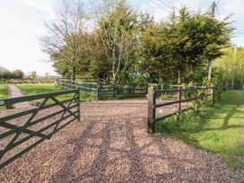 Quantock View - Somerset & Wiltshire - 1072775 - thumbnail photo 28