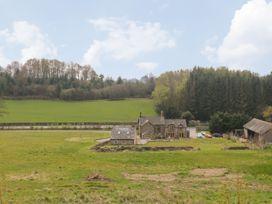 Pentre Gwysaney Farm - North Wales - 1072808 - thumbnail photo 22