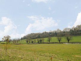 Pentre Gwysaney Farm - North Wales - 1072808 - thumbnail photo 23