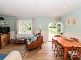 Old Rectory Cottage - Dorset - 1072821 - thumbnail photo 6