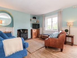 Old Rectory Cottage - Dorset - 1072821 - thumbnail photo 5