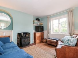 Old Rectory Cottage - Dorset - 1072821 - thumbnail photo 7