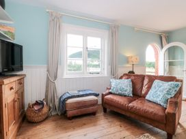 Old Rectory Cottage - Dorset - 1072821 - thumbnail photo 8
