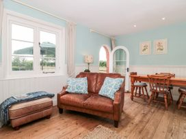 Old Rectory Cottage - Dorset - 1072821 - thumbnail photo 9