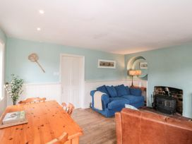 Old Rectory Cottage - Dorset - 1072821 - thumbnail photo 10