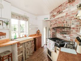 Old Rectory Cottage - Dorset - 1072821 - thumbnail photo 11