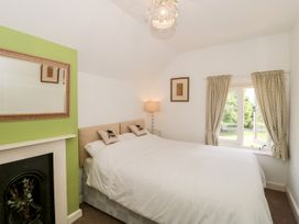 Old Rectory Cottage - Dorset - 1072821 - thumbnail photo 13