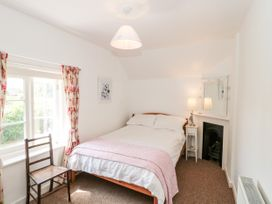 Old Rectory Cottage - Dorset - 1072821 - thumbnail photo 15