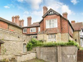 The Butler's Quarters - Shropshire - 1072828 - thumbnail photo 3