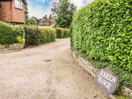 The Butler's Quarters - Shropshire - 1072828 - thumbnail photo 4