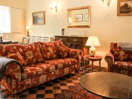 The Butler's Quarters - Shropshire - 1072828 - thumbnail photo 5