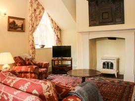 The Butler's Quarters - Shropshire - 1072828 - thumbnail photo 6