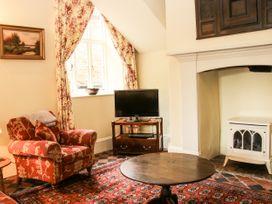 The Butler's Quarters - Shropshire - 1072828 - thumbnail photo 7