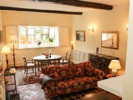 The Butler's Quarters - Shropshire - 1072828 - thumbnail photo 8
