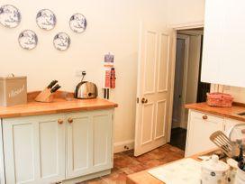 The Butler's Quarters - Shropshire - 1072828 - thumbnail photo 12