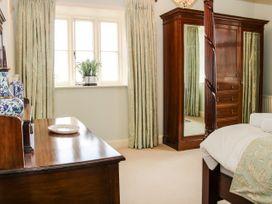 The Butler's Quarters - Shropshire - 1072828 - thumbnail photo 16