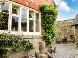 The Butler's Quarters - Shropshire - 1072828 - thumbnail photo 22