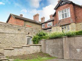 The Butler's Quarters - Shropshire - 1072828 - thumbnail photo 23