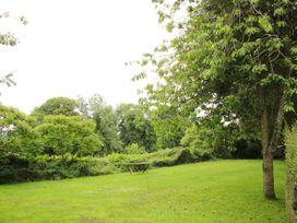 The Butler's Quarters - Shropshire - 1072828 - thumbnail photo 27