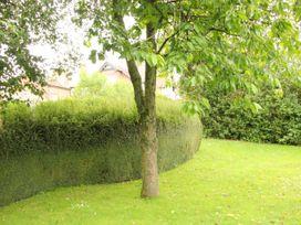 The Butler's Quarters - Shropshire - 1072828 - thumbnail photo 29