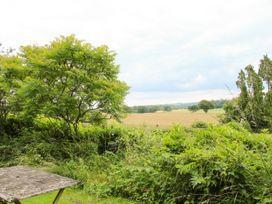 The Butler's Quarters - Shropshire - 1072828 - thumbnail photo 30