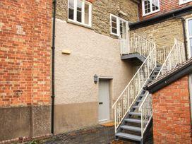The Butler's Quarters - Shropshire - 1072828 - thumbnail photo 24