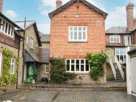 The Butler's Quarters - Shropshire - 1072828 - thumbnail photo 25