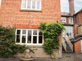 The Butler's Quarters - Shropshire - 1072828 - thumbnail photo 26