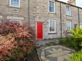 Poppy Cottage - Dorset - 1072835 - thumbnail photo 1